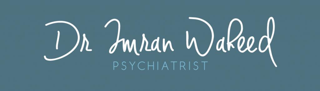 Dr Imran Waheed FRCPsych Birmingham West Midlands Private Psychiatrist   Psychiatric Report